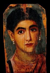 Portrait du Fayoum Louvre-702x1024
