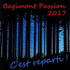 L'heure bleue  © étienne buyse  Tirage : Bagimont 13.042107  / §9